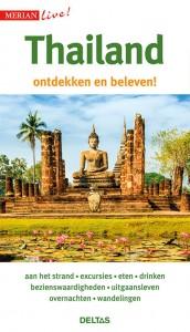 Merian live!: Merian live - Thailand
