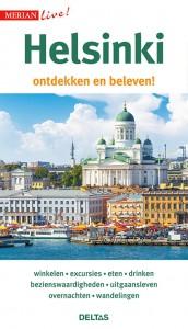 Merian live!: Helsinki