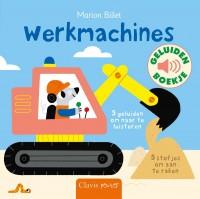 Werkmachines