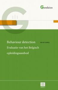 Behaviour detection