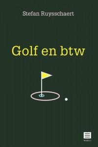 Golf en btw