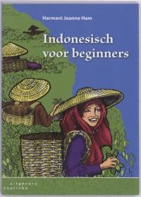 Indonesisch voor beginners
