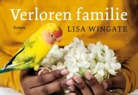 Verloren familie