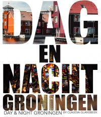 Dag & Nacht Groningen