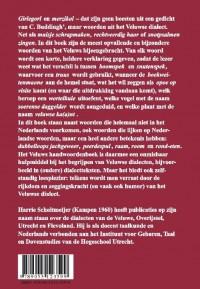 Veluws handwoordenboek