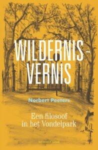 Wildernis-vernis
