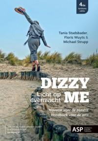 Dizzy Me (herziene editie)