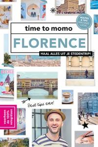 Time to momo: Florence