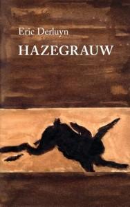 Hazegrauw