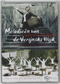 Melodieen van de Verijnski Wijk 2129