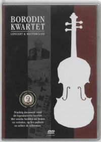 Borodin Kwartet  2082
