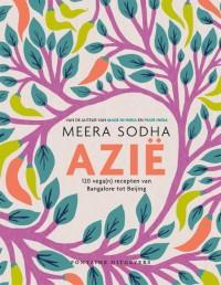 Azië door Meera Sodha