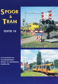 Spoor & Tram 18