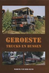 Geroeste trucks en bussen