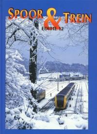 Spoor & Trein 12