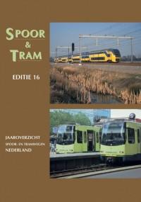 Tweedehands: Spoor en Tram 16
