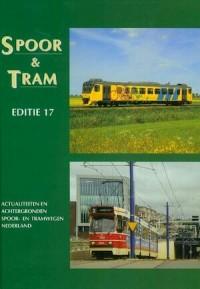 SPOOR & TRAM 17