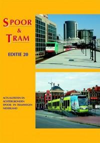 Spoor & Tram 20