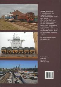 Tweedehands: Spoor editie 24