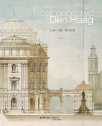 Nooit gebouwd Den Haag