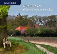 Snuustern in Drenthe's natuur en cultuur