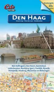 Citoplan: Gids Den Haag