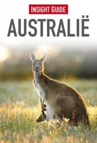 Insight guides: Australië (Ned.ed.)