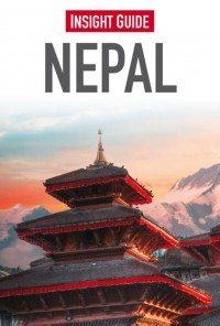 Insight guides: Nepal