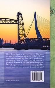 De kleine geschiedenis van Rotterdam