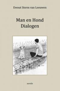 Man en Hond