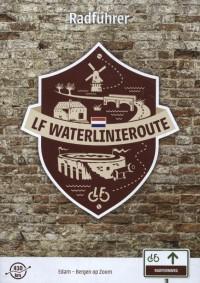 Radführer LF Waterlinieroute