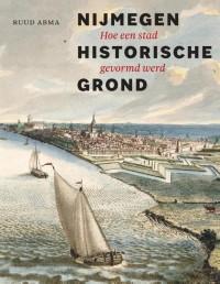 Nijmegen historische grond