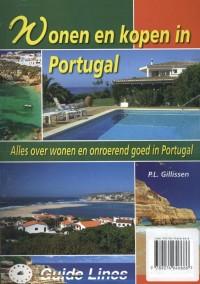 Wonen en kopen in Wonen en kopen in Portugal