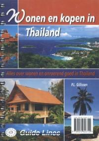 Wonen en kopen in Thailand
