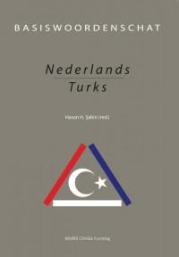 Woordenschat Nederlands-Turks