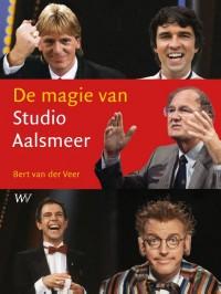 Magie studio Aalsmeer