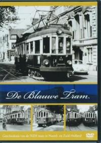 De Blauwe Tram
