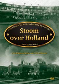 Stoom over Holland