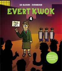 Evert Kwok 4 (herdruk)