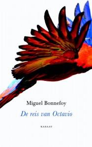 De reis van Octavio
