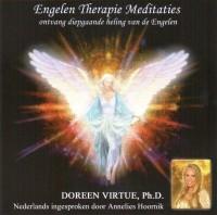 Engelentherapie Meditaties