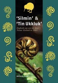 'Silmin' & 'Tin Ukkluk'