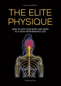 The Elite Physique Women Edition