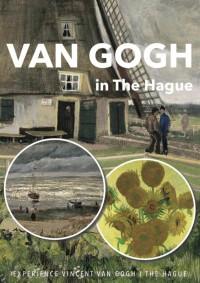 Van Gogh in The Hague