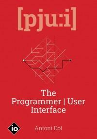 The Programmer   User Interface