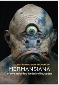 Hermansiana