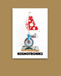 Kosmotroniks