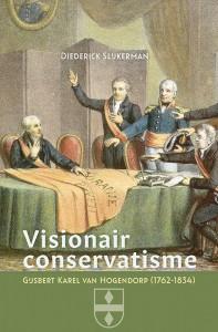 Visionair conservatisme