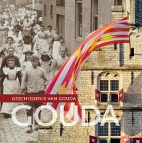 Geschiedenis van Gouda