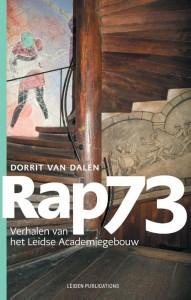 Rap 73